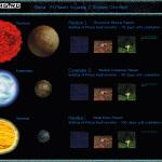 Скриншот Ascendancy – Изображение 16