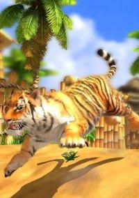Wildlife Park 3 – фото обложки игры