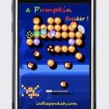 Скриншот a Pumpkin Breaker