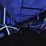 Скриншот Auto Assault – Изображение 43