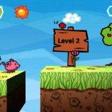 Скриншот Pig Rush