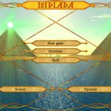 Скриншот Isidiada