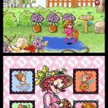 Скриншот Fancy Nancy: Tea Party Time!