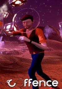 Coffence – фото обложки игры