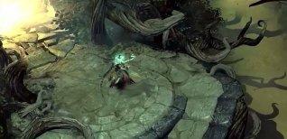 Aarklash: Legacy. Видео #1