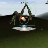 Скриншот Space Mission