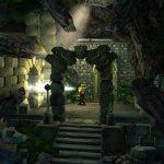 Скриншот Glare – Изображение 8