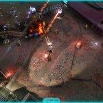 Скриншот Halo: Spartan Assault – Изображение 30