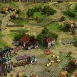 Скриншот Cossacks 2: Battle for Europe – Изображение 1
