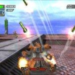 Скриншот Overturn: Mecha Wars – Изображение 34