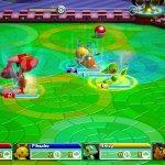 Скриншот Pókemon Rumble U – Изображение 8