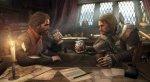 Assassin's Creed IV: Black Flag. Новые скриншоты - Изображение 7