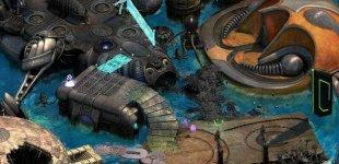Torment: Tides of Numenera. Геймплей альфа-версии
