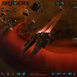 Скриншот Enosta: Discovery Beyond – Изображение 8