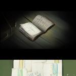 Скриншот Hush – Изображение 8