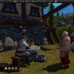 Скриншот Folk Tale – Изображение 14