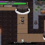 Скриншот Hero Siege – Изображение 4