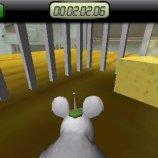 Скриншот Lab Rat – Изображение 5