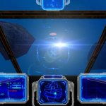 Скриншот Evochron – Изображение 9