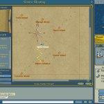Скриншот Yohoho! Puzzle Pirates – Изображение 29