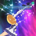 Скриншот Ar tonelico Qoga: Knell of Ar Ciel – Изображение 4