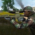 Скриншот Tom Clancy's Ghost Recon 2 – Изображение 44