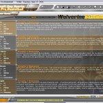 Скриншот Draft Day Sports: Pro Basketball – Изображение 5