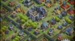 Студия-разработчик Kingdoms of Amalur возродилась с F2P-стратегией. - Изображение 5
