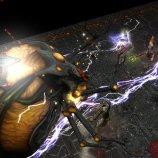 Скриншот Dungeon Siege 2: Broken World – Изображение 1
