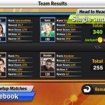 Скриншот Bowl With Me – Изображение 3