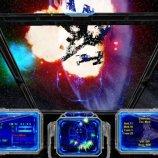 Скриншот Evochron