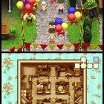 Скриншот Harvest Moon: Grand Bazaar – Изображение 19