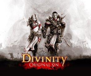 Divinity: Original Sin купили более 500 тыс. человек
