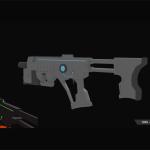 Скриншот Space Nomads – Изображение 2