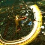 Скриншот Enslaved: Odyssey to the West - Premium Edition – Изображение 23