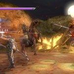 Скриншот Ninja Gaiden Sigma Plus – Изображение 13