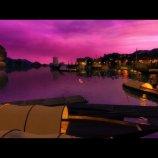 Скриншот The Secrets of Atlantis: The Sacred Legacy
