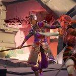 Скриншот Mirage: Arcane Warfare – Изображение 22