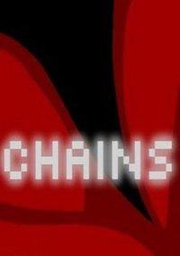 Обложка Chains