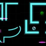 Скриншот iO (2014) – Изображение 1