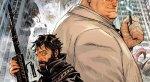 Самые яркие и интересные события Marvel и DC в ближайшие месяцы - Изображение 6