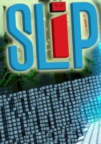 Обложка Slip