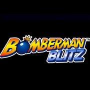 Обложка Bomberman Blitz