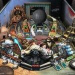 Скриншот Star Wars Pinball: Heroes Within – Изображение 2