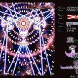 Скриншот Touhou 08 - Imperishable Night – Изображение 1