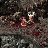 Скриншот Hellbreed – Изображение 7
