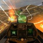 Скриншот Final Strike – Изображение 2
