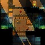 Скриншот Stealth Bastard Deluxe