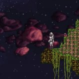 Скриншот Edge of Space