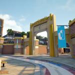 Скриншот Tower Unite – Изображение 15